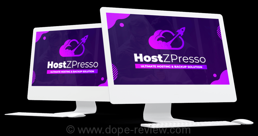HostZPresso Review