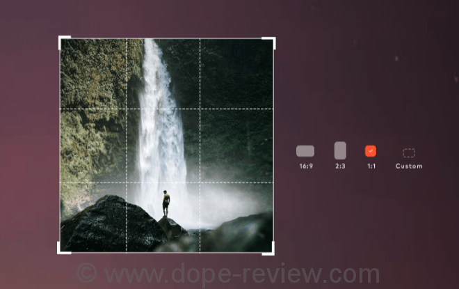 PhotoVibrance Review