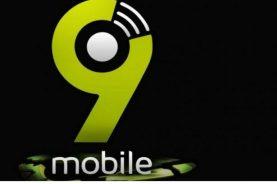 9 mobile