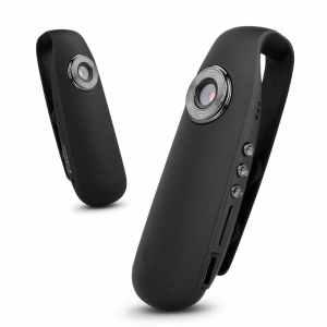 Best Secret Spy Camera