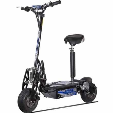 Power Board Scooter