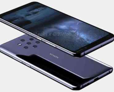 Nokia 9 img