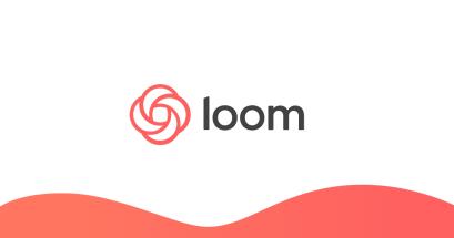 loom app