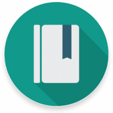 Narrate Diary android