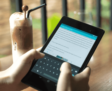 best mobile diary apps