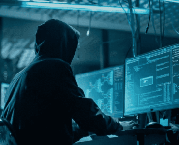 Signs Your Computer Has Been Hacked