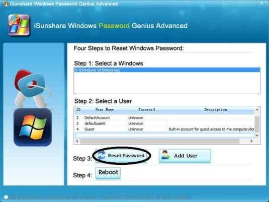 isunshare_windows_password_genius_01