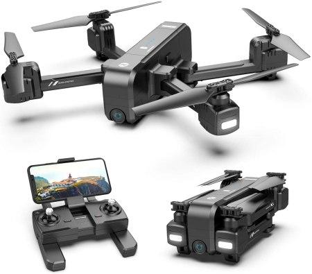 Best drone below 200