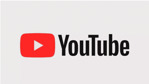 how to play Youtube video in background on Android and iOS