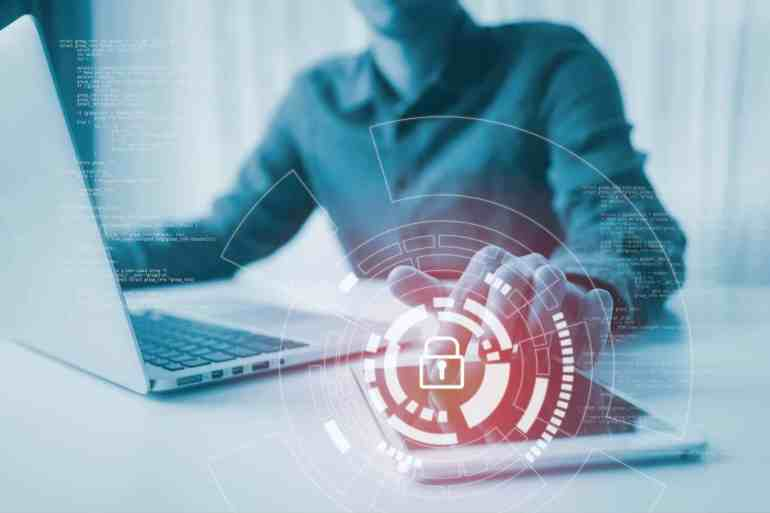 Cybersecurity Tips For businesses