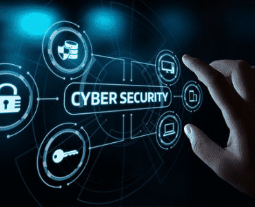 Is cybersecurity important for small business