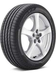 Pirelli-Cinturato-P7-Plus-1