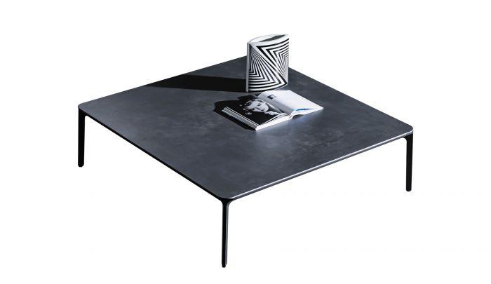 sovet slim coffee table