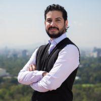 lawyer Abogado - Enrique Lara Herrera
