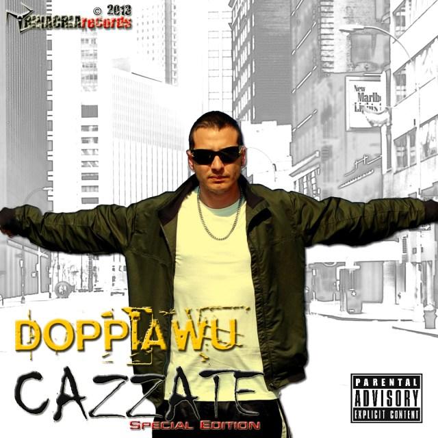 Copertina di Cazzate Special Edition