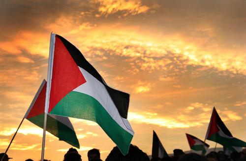 https://i2.wp.com/www.dopropriobolso.com.br/images/stories/dpb/palestine_flag.jpg