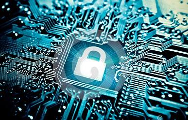 Sejauh manakah secure bitcoin?