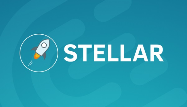 Stellar lumens - the future banking