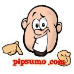 pipsumo traderfx