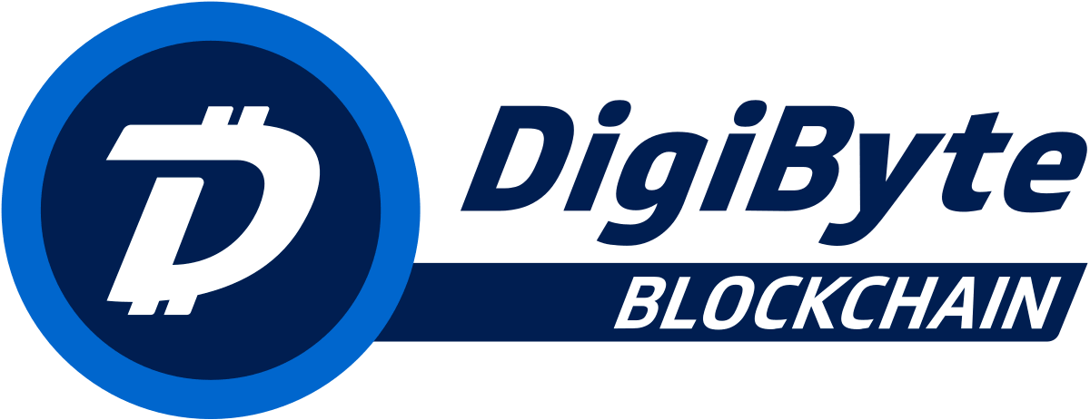 Pengenalan mata wang kripto Digibyte : The Sleeping Giant