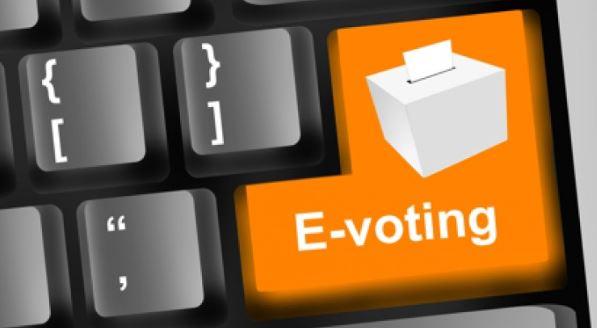 Pilihan Raya Umum di Thailand menggunakan Zcash blockchain