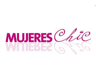 Mujeres Chic