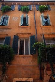 Vivencias - Verona: la ciudad para jurar amor eterno