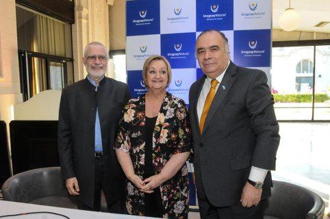 uruguay-benjamin-liberoff-liliam-kechichian-hector-lescano