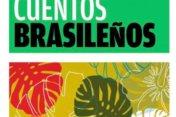 Cuentos Brasileños