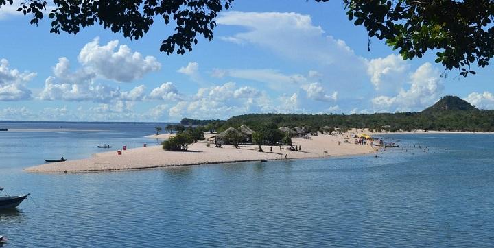 destinos-exoticos-Alter-do-Chao-Brasil