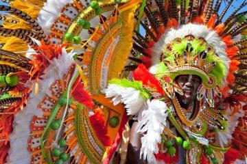 destinos-exoticos-junkanoo-festival
