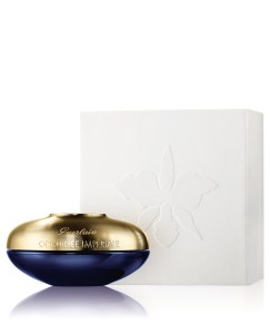orchidee-imperiale-crema