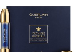 orchidee-imperiale-tapa