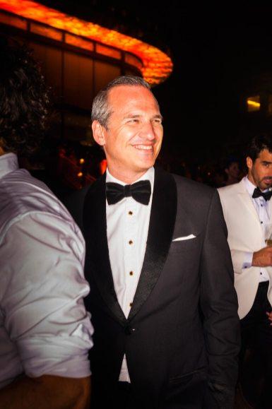 Javier Iturrioz