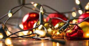 arbol-de-navidad-luces