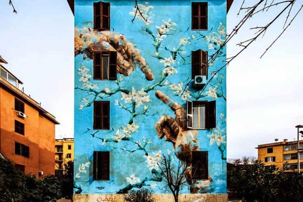 murales-Jerico-Roma