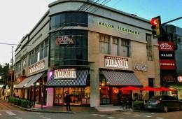 Villamil