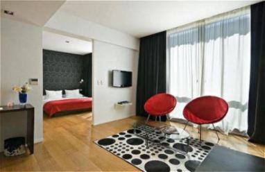 20120203.Vitrum-Hotel-photos-Room(1).upd