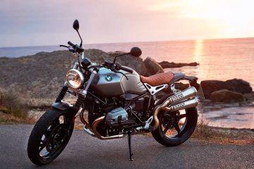 BMW-Motorrad-R-NINE-T-SCRAMBLER