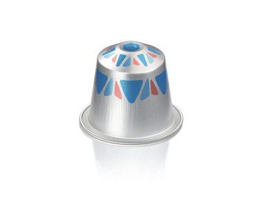Limited-Edition-On-Ice-ISPIRAZIONE-SHAKERATO