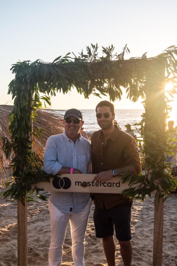 Mastercard-Martin-Lang-y-Nico-Furtado