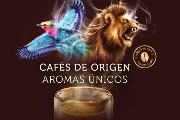 cafes-de-mundo-tapa