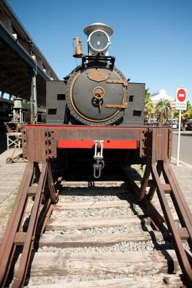 Alto Rosario-133