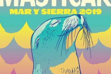 Masticar Mar y Sierra