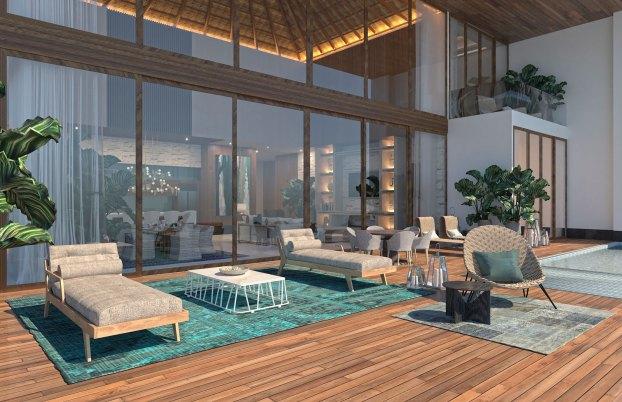 Vidanta-TheEstates-FourBedroom-Terrace