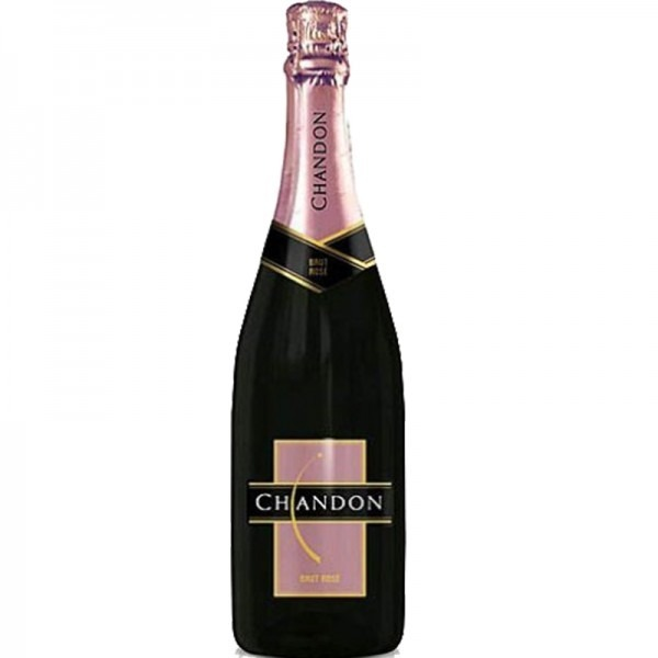 chandon-rosado-brut-rose