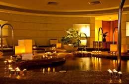 hotelespunta-del-este-resort-tapa