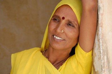 india-camino-de-las-almas-gente-8