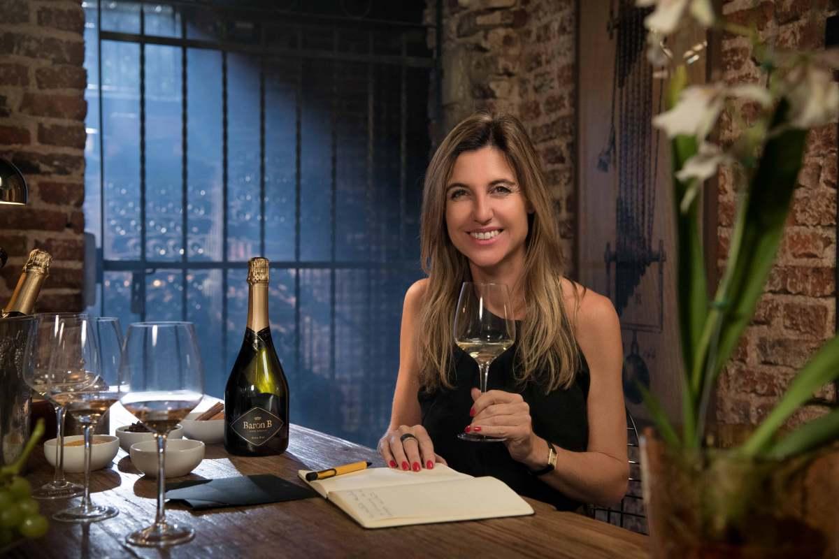 Marina-Beltrame_Jurado-2da-Edicion-Prix-de-Baron-B--edition-Cuisine