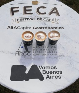 FECA Cabrales